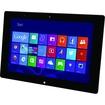 "InFocus - Q 16 GB Net-tablet PC - 10.1"" - Wireless LAN - Intel Atom Z3735F Quad-core (4 Core) 1.33 GHz - Black"