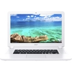 "Acer - 15.6"" LED (ComfyView) Chromebook - Intel Celeron 3205U Dual-core (2 Core) 1.50 GHz - Multi"
