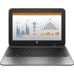 "HP - Stream Pro 11 11.6"" LED Notebook - Intel Celeron N2840 Dual-core (2 Core) 2.16 GHz - Multi"