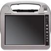 "Panasonic - Toughbook H2 Tablet PC-10.1""-CircuLumin-Wireless LAN-Intel Core i5 i5-3437U 2 Core 1.90GHz - Gray"