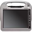 "Panasonic - Toughbook H2 Tablet PC-10.1""-CircuLumin-Wireless LAN-Intel Core i5 i5-3437U 2 Core 1.90GHz - Silver"
