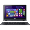 """Acer - Aspire Tablet PC - 12.5"""" - In-plane Switching (IPS) Technology - Wireless LAN - Intel Core M 5Y10c 800 MHz - Multi"""