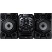 Samsung - Giga 2.0 Bluetooth Speaker System - Black