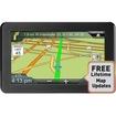Magellan - RM9400SGLUC RoadMate 9400-LM 7 GPS Device with Free Lifetime Maps - Multi