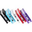 Soen - Transit XS Speaker System - Portable - Battery Rechargeable - Wireless Speaker(s) - White