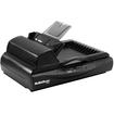 BulletScan - Flatbed Scanner