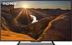 "Sony - BRAVIA R510C 48"" 1080p LED-LCD TV - 16:9 - HDTV 1080p - Black"
