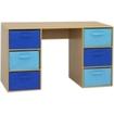 4D Concepts - Table Desk