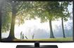 """Samsung - 6203 65"""" 1080p LED-LCD TV - 16:9 - HDTV 1080p - 120 Hz - Black"""