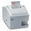 Star Micronics - Dot Matrix Printer - Monochrome - Receipt Print - Putty