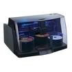 Primera - Bravo Inkjet Printer - Color - 4800 dpi Print - CD/DVD Print - Desktop