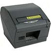 Star Micronics - Direct Thermal Printer - Monochrome - Desktop - Receipt Print - Gray