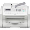 Panasonic - Panafax Laser Multifunction Printer - Monochrome - Plain Paper Print - Desktop
