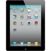 Apple - Refurbished iPad 2 32GB WiFi 1 Year Warranty - Black
