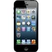 Apple - Refurbished iPhone 5 Smartphone 4G - Black