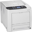 Ricoh - Aficio SP C320DN Laser Printer