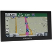 Garmin - Refurbished n¿vi 5 Automobile Portable GPS Navigator with Bluetooth, Lifetime Map Updates & Lifetime Traffic Updates - Multi