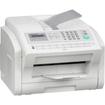 Panasonic - Panafax Fax/Copier Machine
