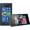 Microsoft - Lumia Smartphone 3G - Black