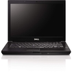 "Dell - Refurbished 14.1"" Latitude Notebook - 8 GB Memory - 500 GB Hard Drive - Black"