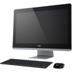 "Acer - 23.8"" Touchscreen Aspire All-in-One Computer - Intel Core i3 6 GB Memory - 1 TB Hard Drive - Multi"