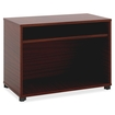Basyx by HON - Manage Series Chestnut Office Furniture Collection - Chestnut