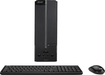 Acer - Aspire XC Series Desktop - 4GB Memory - 500GB Hard Drive - Black