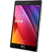 Asus - ZenPad S 8.0 8 - Tablet Intel Atom Quad-core (4 Core) 1.33 GHz - 2 GB - Android 5.0 Lollipop - Black