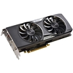 Evga - Nvidia GeForce GTX 960 4GB SuperSC ACX 2.0+ Graphic Card - Multi