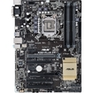 Asus - Desktop Motherboard - Intel B150 Chipset - Socket H4 LGA-1151 - Multi