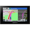 Garmin - Refurbished n¿vi 6 Automobile Portable GPS Navigator with Bluetooth, Lifetime Map Updates & Lifetime Traffic Updates - Multi
