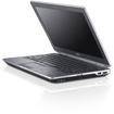 Dell - Refurbished E6330 Core i5-2.6GHz,8192MB,256GB SSD, DVDRW,13.3,W7P64,1YR WRT - Black Deal