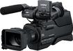 Sony - Handycam Digital Camcorder - 2.7