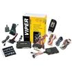 Viper - SmartStart Remote Keyless System - Black