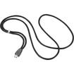 Plantronics - Lanyard for Bluetooth Headset