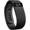Fitbit - CHARGE Smart Band - Black Deal