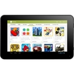 RCA - Refurbished 7 - Tablet ARM Cortex A9 Single-core (1 Core) 1 GHz - 1 GB - Android 4.1 Jelly Bean - Black