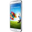Samsung - Refurbished Galaxy S4 4G Cell Phone (Unlocked) - Multi