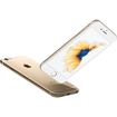 Apple - iPhone 6s Plus 16GB Unlocked GSM 4G LTE 12MP Cell Phone - Gold
