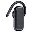 Nokia - Wireless Earset