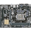 Asus - Desktop Motherboard - Intel H110 Chipset - Socket H4 LGA-1151 - Multi