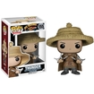 Funko - Pop! Movies: Big Trouble in Little China-Thunder - Not Available