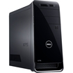 Dell - XPS Desktop Computer - Intel Core i7 8 GB Memory - 1 TB Hard Drive - Multi