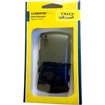 OtterBox - Commuter Hybrid Case for Sony Ericsson Xperia Play 4G - Black