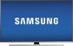 Samsung - Refurbished 65.0-inch Smart LED TV - 3840 x 2160 Pixels - 240 Motion Rate - WiFi, Ethernet - HDMI, USB - Brushed Silver deal