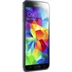 Samsung - Refurbished Galaxy S5 4G LTE Sprint - Charcoal Black