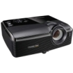 ViewSonic - 3D-Ready XGA DLP Projector