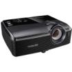 ViewSonic - 3D-Ready XGA DLP Projector