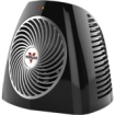 Vornado - VH101 Convection Heater - Black