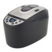 Focus Electrics - Hi-Rise Bread Maker